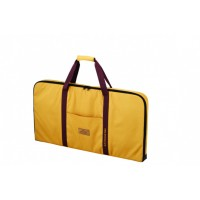 Чехол для мебели SLIM 2 FOLDING TABLE CARRY BAG