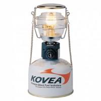 Газовая лампа Adventure Gas Lantern