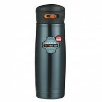 Термос Thermo Flask