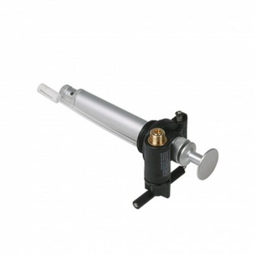 Насос для горелки KB-0603 Pump
