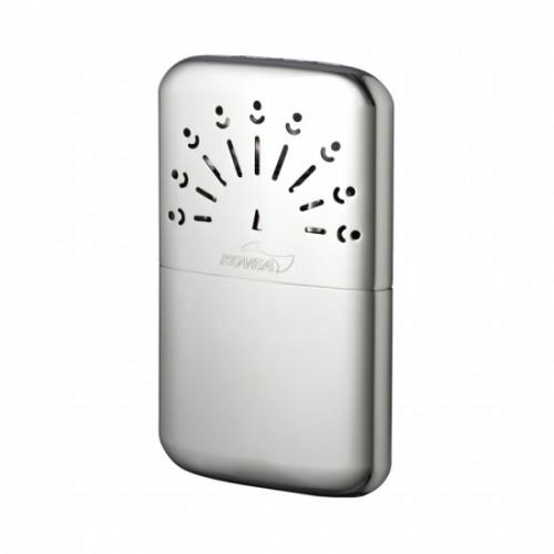 Каталитическая грелка Pocket Warmer S