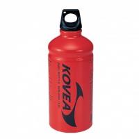Фляга для топлива Fuel Bottle 0.6