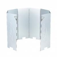 Ветрозащитный экран Folding Windscreen