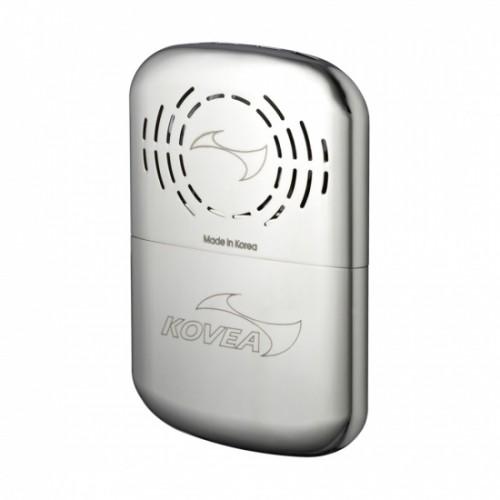 Каталитическая грелка Pocket Warmer M