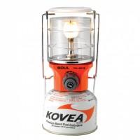 Газовая лампа Soul Gas Lantern