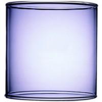 Плафон для газовой лампы 103 Globe
