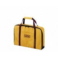 Чехол для мебели MINI TABLE CARRY BAG