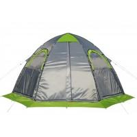 Всесезонная палатка Лотос 5 Универсал Спорт