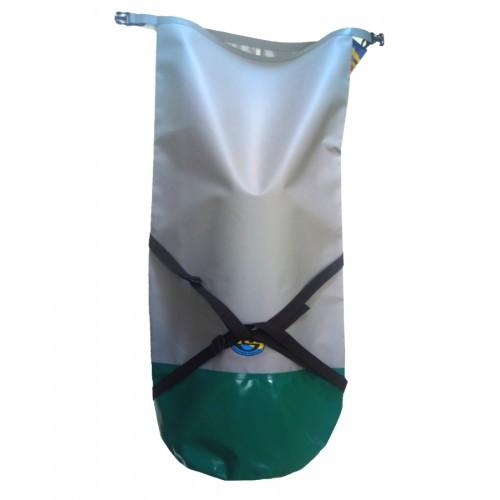 Герморюкзак (драйбег) 100 литров