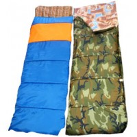 Спальный мешок Стим СПХ2 прав