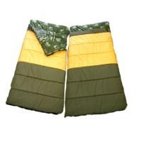 Спальный мешок Стим СПВ-3К