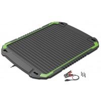 Солнечная панель Auto Power 4.8W