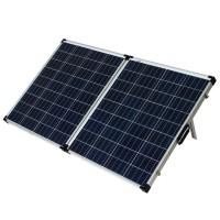 Солнечная панель складная Sun House 150W