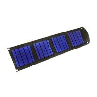 Солнечная панель портативная Mobile Power 12W