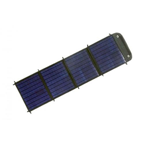 Солнечная панель портативная Mobile Power 40W