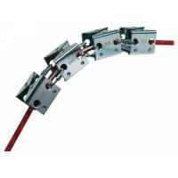 Защита для веревки ROLL MODULE