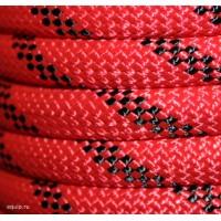 Веревка 11 мм TENDON статика