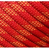 Веревка 10 мм TENDON Smart динам