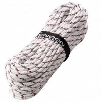 Веревка 9 мм TENDON статика