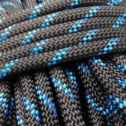 Веревка 10 мм Tendon Lano
