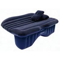 Автомобильный надувной матрас 3532 BACKSEAT AIR BED  (45х141х90 см)