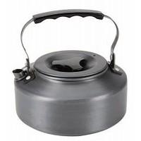 BL200-CA чайник алюминиевый