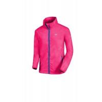 Origin куртка унисекс Magenta (розовый)