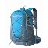 Туристический рюкзак 3305 APPLE 30