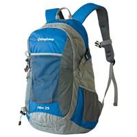 Туристический рюкзак 3307 OLIVE 25
