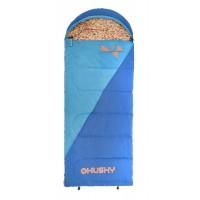 Спальный мешок HUSKY Kids MILEN -5С 160х60