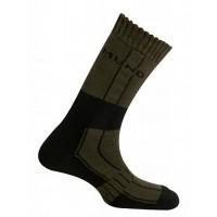 306 Himalaya носки, 4 - хаки