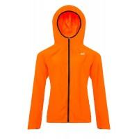 Ultra куртка unisex Neon orange (оранжевый)