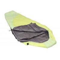 Спальный мешок BELCHEN -15C