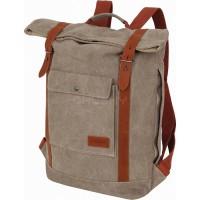 Городской рюкзак WRAPPER