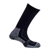 303 Explorer носки, 2- темно-синий