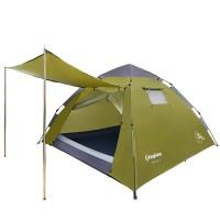 Палатка-автомат 3094 MONZA 3