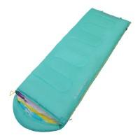 Спальный мешок 9009 RAINBOW 250 +5C
