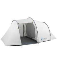 Пятиместная палатка BONET 5