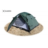 Палатка BOYARD 3