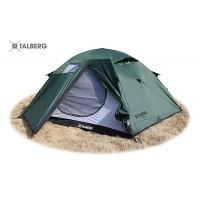 Палатка SLIPER 2