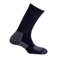 207 Tesla носки, 2- темно-синий