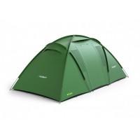 Палатка BRIME 4-6
