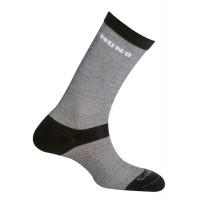 302 Sahara носки, 1- серый