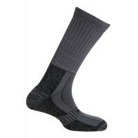 303 Explorer носки, 1- серый