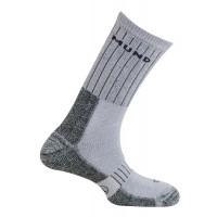 305 Teide носки, 1- серый