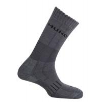 306 Himalaya носки, 1- серый