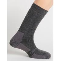 307 Himalaya Antibac носки, 1- серый