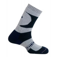 308 K2 носки, 1- серый