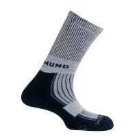 309 Pirineos носки, 1- серый