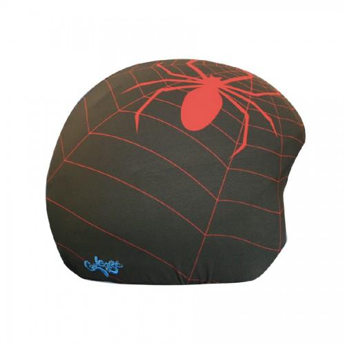 122 Spider нашлемник